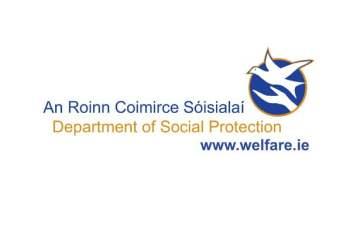 750 000 beneficjentów pomocy społecznej będzie poddanych kontroli