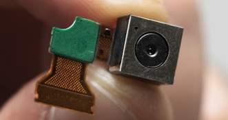 Wielka Brytania: odkryto ukryte kamery umieszczone w toaletach jednej ze szkół podstawowych
