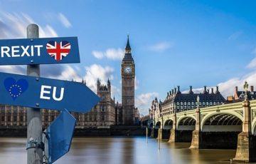 Dziś, 31. stycznia o godz. 23:00 Wielka Brytania opuszcza Unię Europejską. Co dalej?