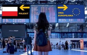 """""""Ojciec"""" Brexitu: wychodzimy z UE. Następna będzie Polska!"""