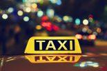 Niewinny kierowca taksówki z Droghedy ofiarą wojny gangów