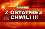 Polska otwiera granice! Zniesiona kwarantanna!