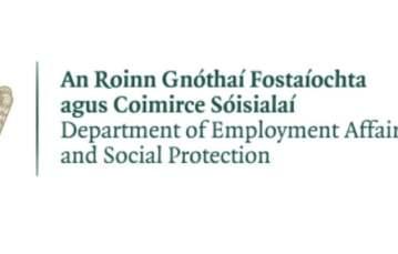 Rząd apeluje do pracodawców o dalsze wypłacanie wynagrodzeń pracownikom podczas pandemii COVID-19.