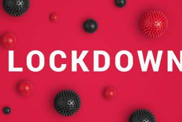 Lockdown może zostać przedłużony o kolejne tygodnie.