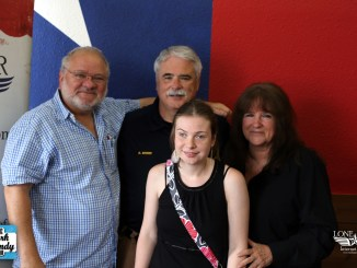 June 15th, 2015 - The Mark and Cindy Show
