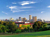 Training courses in Adelaide