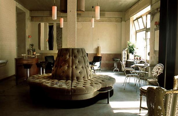 Bar fr wohnzimmer