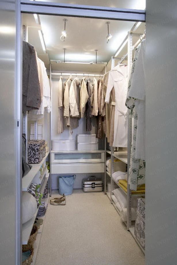 Kleiderschrank Ideen Schlafzimmer 29 Praktische Designer