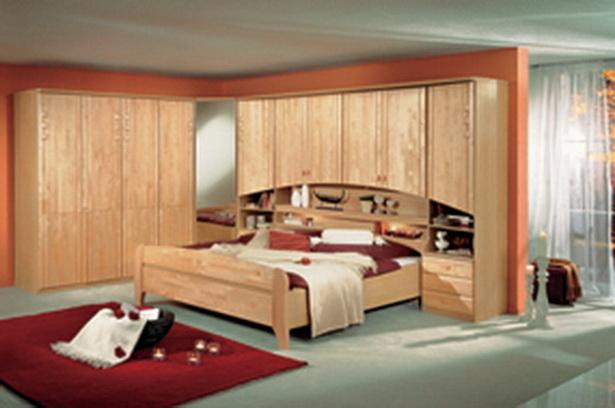 Startseite Design Bilder – Luxus Wackenhut Möbel Altensteig Imm 2012 ...