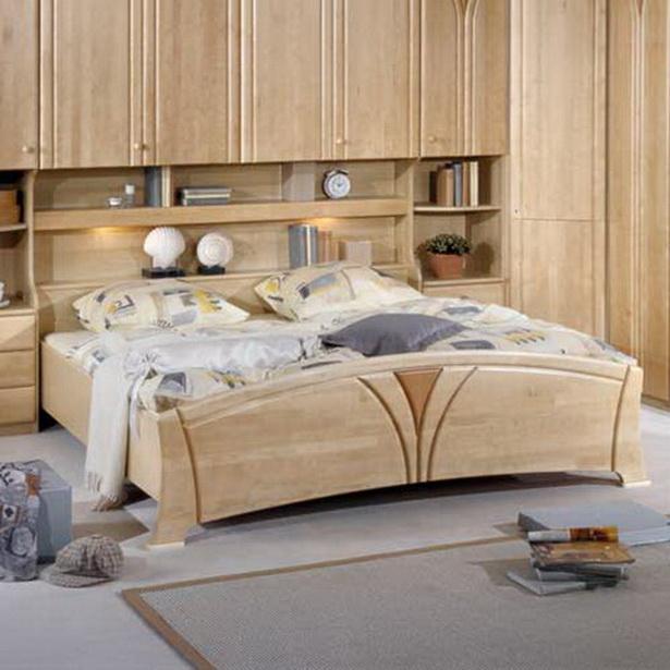 berbauschlafzimmer
