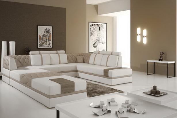 Bilder Wohnzimmergestaltung Beispiele Wohnzimmergestaltung ...