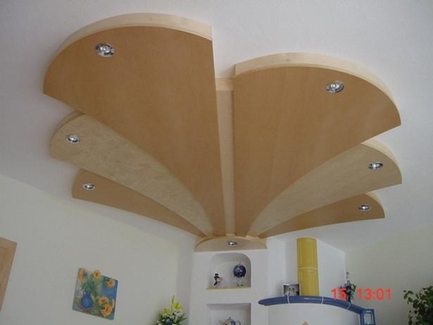 Wohnzimmer Tapezieren Lassen Kosten