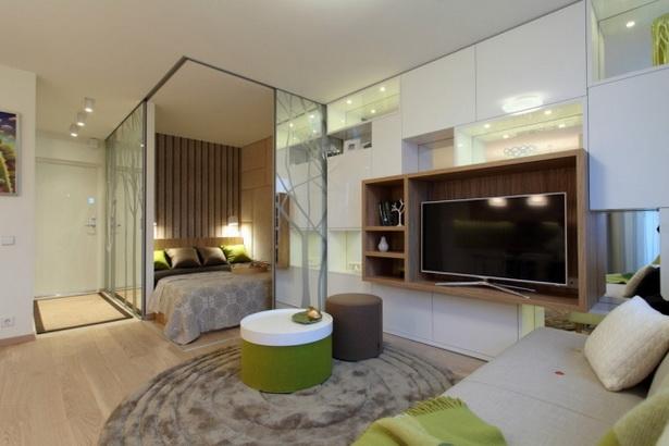 1 Zimmer Wohnung In Coesfeld