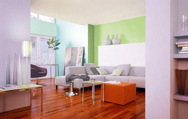 design wohnzimmer kleine raume kleine wohnzimmer gestalten kleines ... - Wohnzimmer Kleine Raume