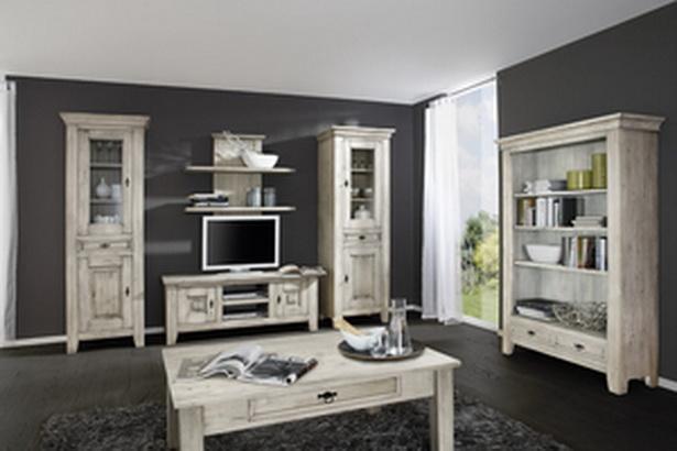 Wohnzimmermöbel Landhausstil | Landhausstil Badezimmer