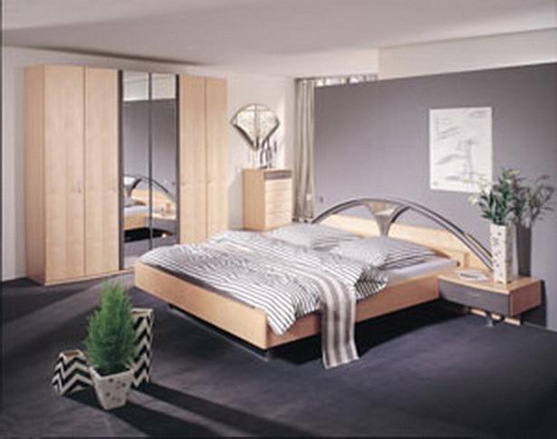 Wohnideen Frs Schlafzimmer