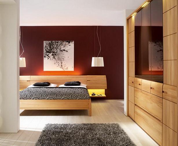 Farben Fuers Schlafzimmer Ideen