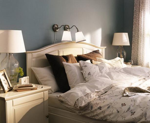Farben Frs Schlafzimmer – Bigschool.Info