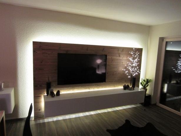 Gestaltung von wohnzimmer