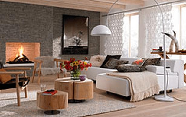Groe wohnzimmer einrichten