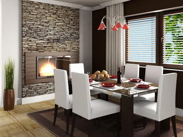 wandfarbe wohnzimmer beispiele – abomaheber