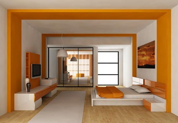 Startseite Design Bilder – Ideen Japanisches Schlafzimmer Dekor ...