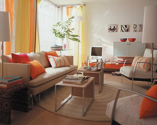 Kleine wohnzimmer einrichtungsideen