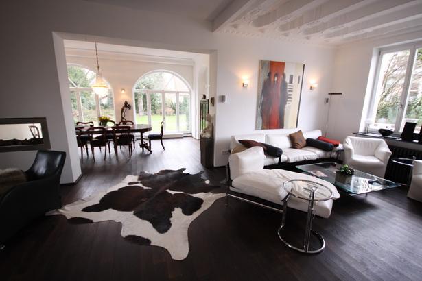 Uberlegen Luxus Wohnzimmer Einrichtung