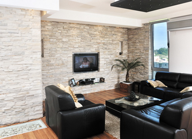 Modern wohnzimmer einrichten