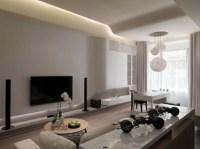 Moderne farben fr wohnzimmer