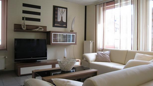 Design Accessoires Wohnzimmer