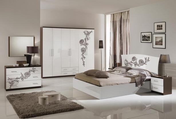 Schlafzimmer Ebay Kleinanzeigen Wohnzimmer Barock Mobel Couch Eckcouch Vitrine Schrank