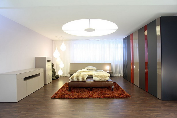 Schlafzimmer lampen