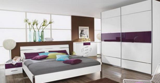 Poco Moebel Schlafzimmer