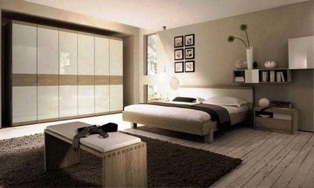 Schlafzimmer wnde