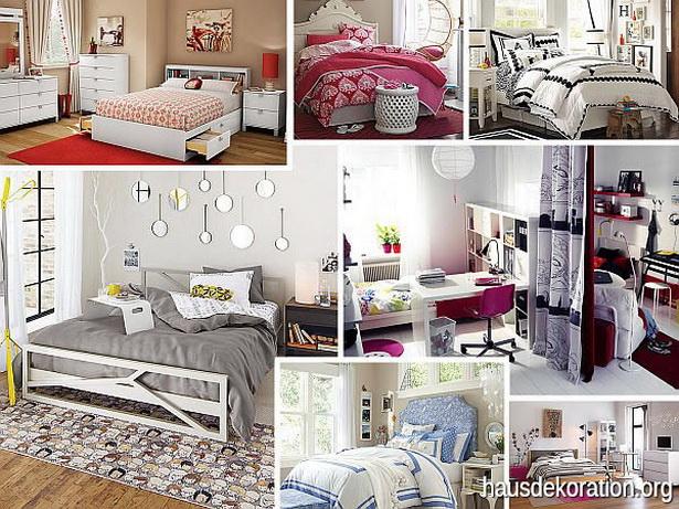 Schlafzimmereinrichtungen