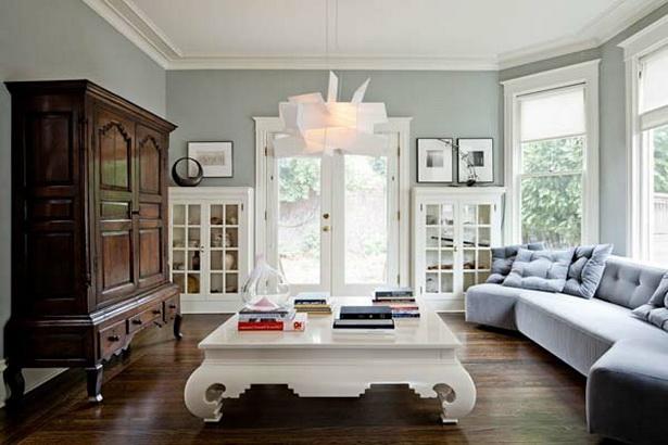 Sofa Fr Kleines Wohnzimmer