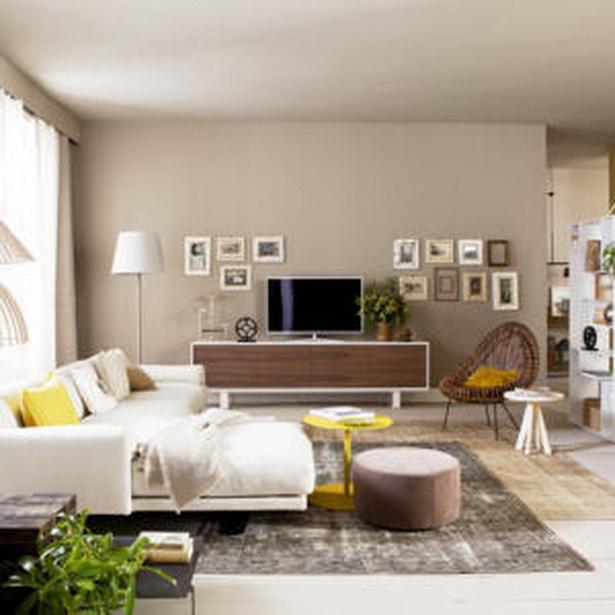 wohnzimmer ideen wohnzimmer ideen dunkle mobel wohnzimmer mit ... - Wohnzimmer Ideen Dunkle Mobel