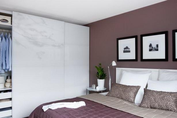 Wohn Schlafzimmer Ideen | Startseite Design Bilder Traum Jugend Schlafzimmer Ideen Themen
