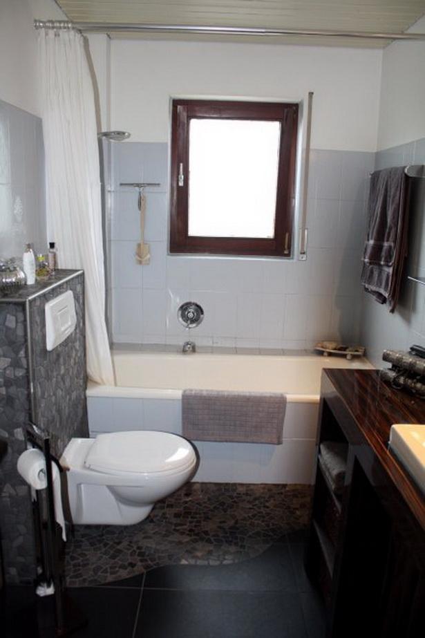 Wohnidee badezimmer
