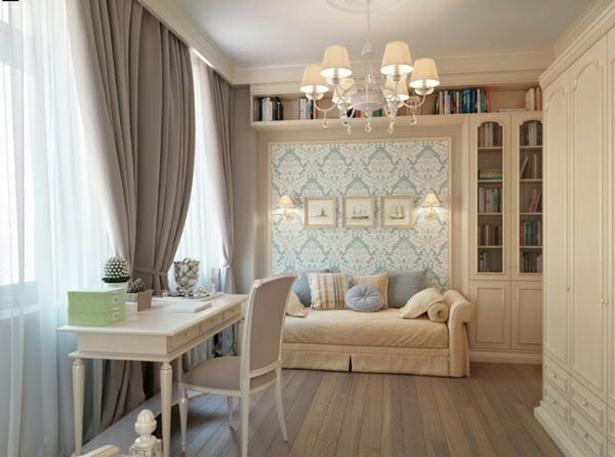 Wohnideen gstezimmer