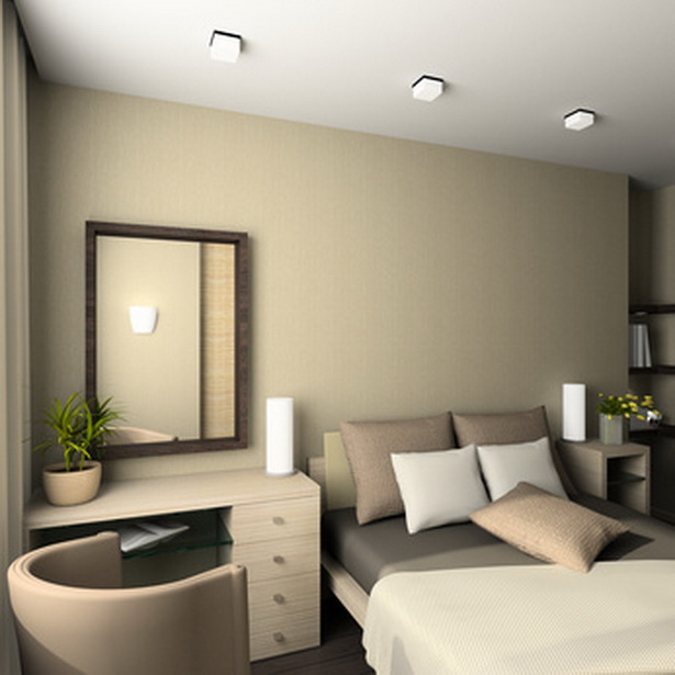 Wohnideen schlafzimmer farbe