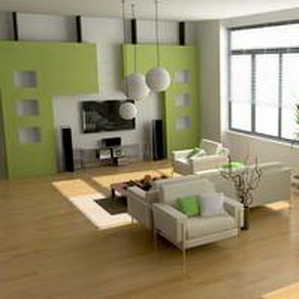 Wohnraumgestaltung ideen