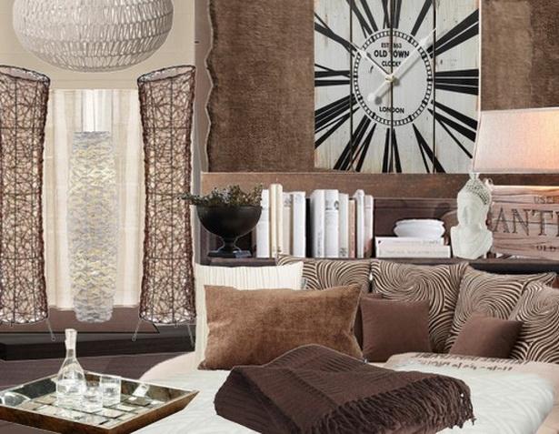 Sofa Afrikanischer Stil