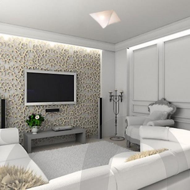Wohnzimmer deckenleuchten