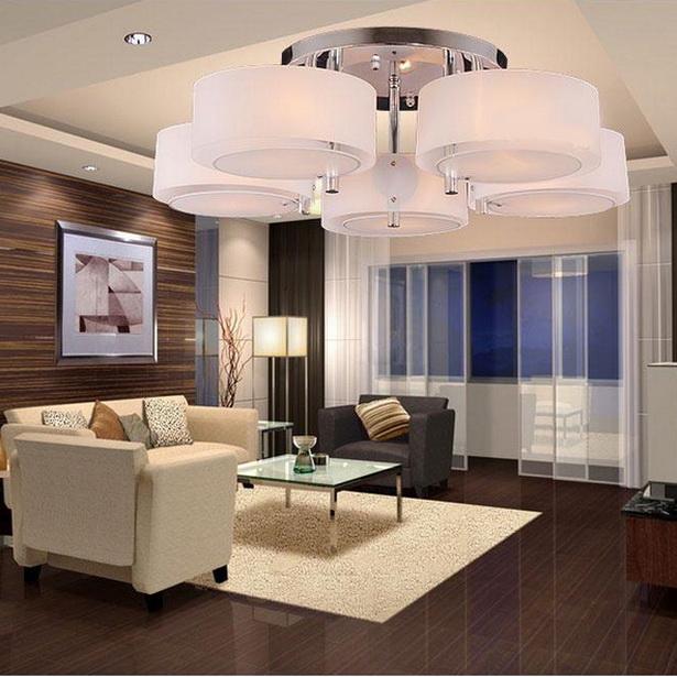 Slaapkamer Lamp Modern
