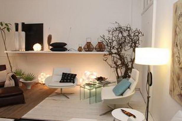 wohnzimmer modern wohnzimmer modern ideen wohnzimmer ideen