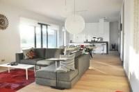 Wohnzimmer Design Leuchten