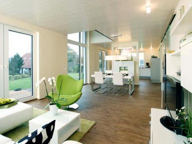 Kleine Küche Ohne Fenster | Handwerk: Kurzarbeitergeld Im ...