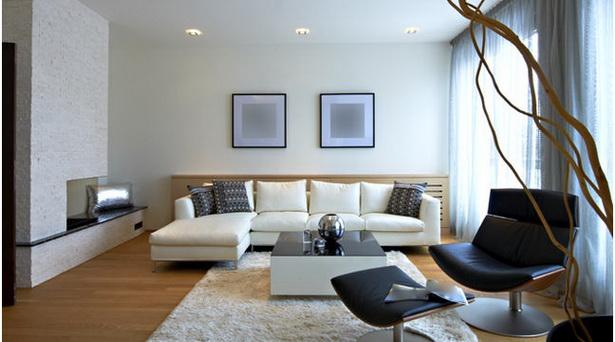 Beistelltisch Wohnzimmer